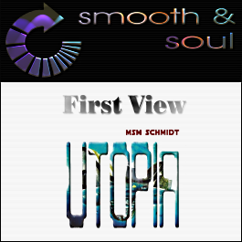 www.smooth-jazz.de